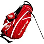 Team Golf NHL Detroit Red Wings Fairw...