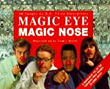 Magic Eye Magic Nose: Magicked Up by Comic Relief (0718139631) by N.E.Thing Enterprises