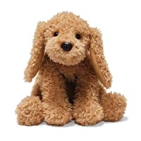 "Gund Dog ""Puddles"" from Gund"