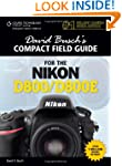 David Buschs Compact Field Guide for...