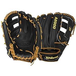 Buy Wilson A2000 G5 Superskin 11.75 Baseball Glove by Wilson
