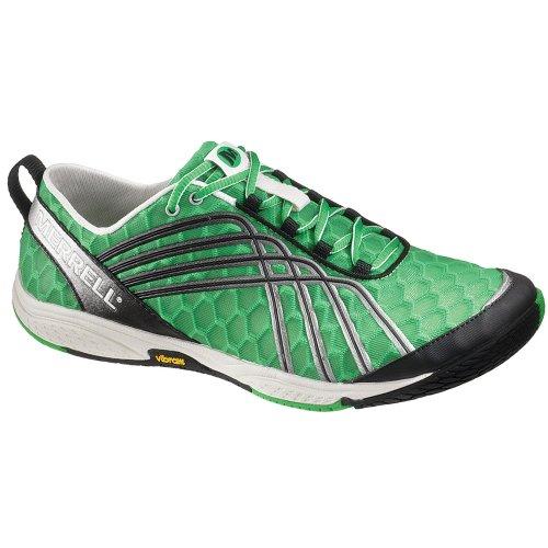 94d74c6406a5 Merrell Mens Road Glove 2 Running Shoe Parrot Size 12 - gfrshbsgwegc