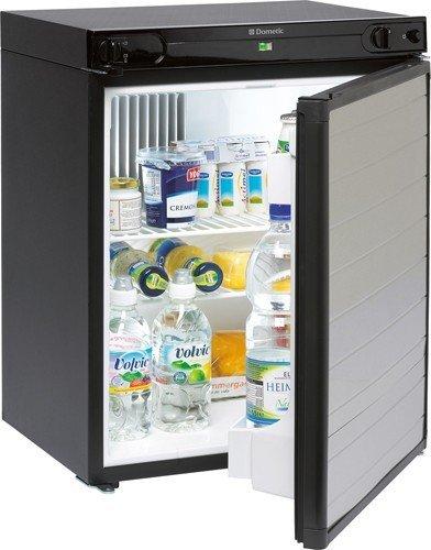 Dometic CombiCool RF 60, Freistehender Absorberkühlschrank