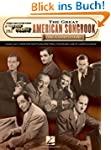 The Great American Songbook: The Comp...
