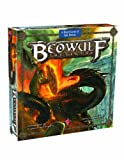 Beowulf: The Legend Board Game