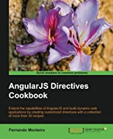 AngularJS Directives Cookbook