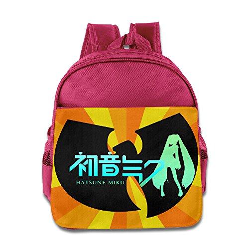 monaby-toddler-kids-hatsune-miku-pre-school-kindergarten-backpack