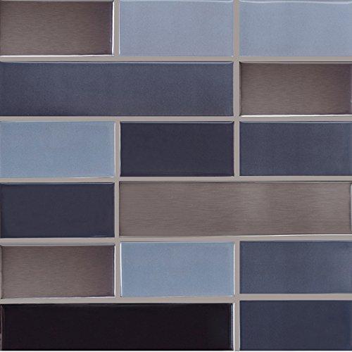 ecoart-decorativos-adhesivos-para-azulejos-pegatina-de-paredazulejos-de-gel-diseno-rectangulos-disen