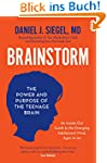 Brainstorm: the power and purpose of...