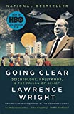 Search : Going Clear: Scientology, Hollywood, and the Prison of Belief