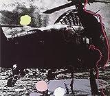 Dins by Psychic Ills (2006-02-07)