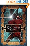 The Restorer's Son--Expanded Edition
