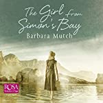 The Girl from Simon's Bay | Barbara Mutch