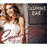 Country Singerby Jasmine Rae