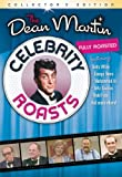 Dean Martin Celebrity Roasts: Fully Roasted (6 DVD)