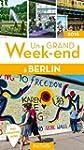 Un grand week-end � Berlin 2016
