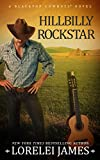 Hillbilly Rockstar (Blacktop Cowboys Book 6)