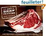 The Art of Beef Cutting: A Meat Profe...