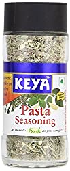 Keya Pasta Seasoning Bottle, 40g