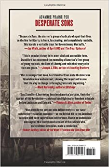 a review of the book radical puritan by samuel adams Brief, paperback biography that discusses former us president samuel adams.