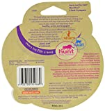 ❢ Hartz Just for Cats Mini Mice Cat Toy (5 pack) ❢