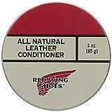 REDWING Leather Conditioner レッドウィング レザーコンディショナー 純正品/97104