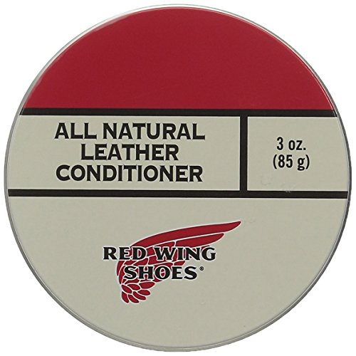 red-wing-heritage-all-natural-leather-conditioner