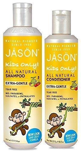 kinder-shampoo-und-conditioner-100-vegetarisch-jason-organics-family-pack-2-produkte