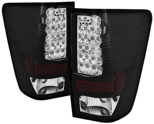 spyder-auto-alt-yd-nti04-led-bk-nissan-titan-black-led-tail-light-pair-by-spyder-auto