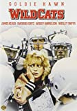 Wildcats [Import USA Zone 1]