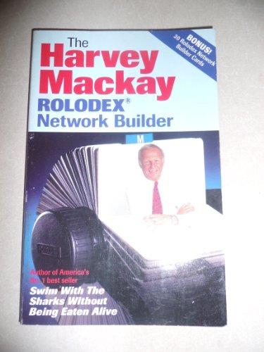 the-harvey-mackay-rolodex-network-builder