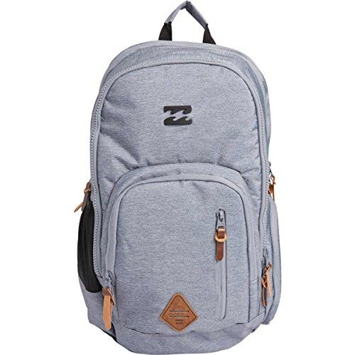 billabong-mens-command-backpack-grey-heather