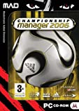 Championship Manager 2006 (PC CD)