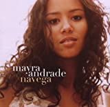 Mayra Andrade Navega