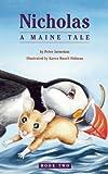 Nicholas: A Maine Tale