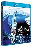 echange, troc Le dernier continent [Blu-ray]
