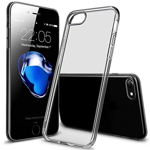 iphone-7-custodia-esr-apple-iphone-7-case-custodia-cover-shock-absorption-bumper-e-anti-scratch-clea