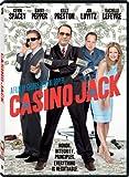 Casino Jack [DVD] [2010] [Region 1] [US Import] [NTSC]