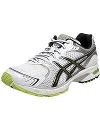 ASICS Men's GEL-DS Trainer 15 Running Shoe