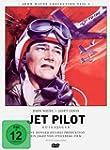 John Wayne Collection, Teil 2: Jet Pi...