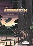 Aldebaran Vol.2: The Group