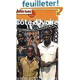 Petit Futé Côte d'Ivoire