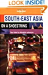 South East Asia (Lonely Planet Shoest...