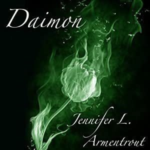 Daimon Audiobook