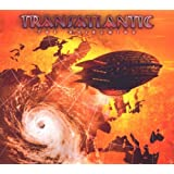 "The Whirlwind (Digipack)von ""Transatlantic"""