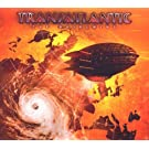 The Whirlwind 2 CD Digipack