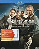 A-Team (Blu-Ray+Dvd)