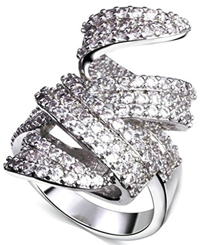 beydodo-alloy-gold-plated-womens-promise-ring-twist-strip-cubic-zirconia-charms-size-j-1-2