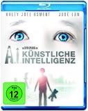 A.I. Kstliche Intelligenz