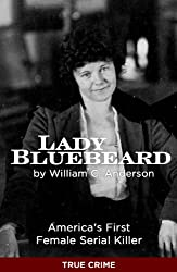 Lady Bluebeard